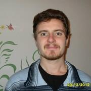 Андрей, 35, г.Тальменка