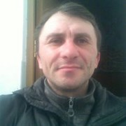 сергей, 42, г.Единцы