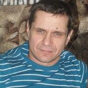 Евгений, 41, г.Тольятти