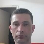 Андрей, 44, г.Петах-Тиква
