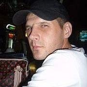 Евгений, 38, г.Сургут