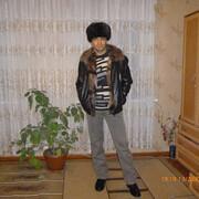 Влад, 42, г.Гусев