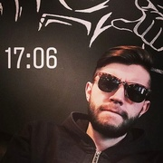 Денис, 24, г.Усть-Каменогорск