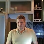Алмаз, 47, г.Сарань