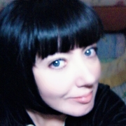 женя, 29, г.Саратов