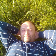 Андрей, 37, г.Ярославль