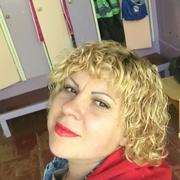 Ира, 31, г.Бердянск