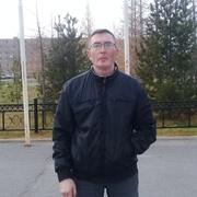 РАШИД, 57, г.Тюмень