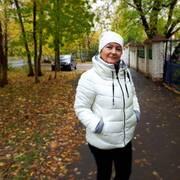 Лариса Ромашева, 49, г.Магадан