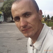 Алексей, 36, г.Вараш