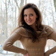 Мария, 27, г.Полярный