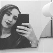 Таня, 34, г.Шали