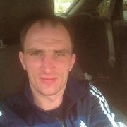 Никита, 32, г.Красноярск