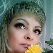 Анжелика, 44, г.Улан-Удэ