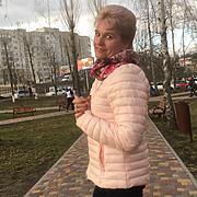 Татьяна, 50, г.Пиза