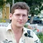 Alfi, 43, г.Белогорск