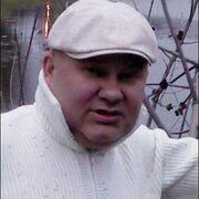 михаил, 48, г.Люберцы