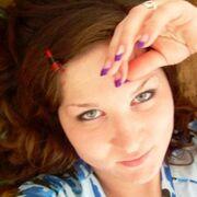 Анечка, 32