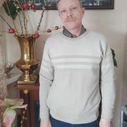 Андрей, 56, г.Ставрополь