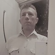 anatolie, 44, г.Милан