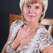 сайт знакомств без регистрации в г.орске