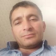 Tofiq, 40, г.Баку