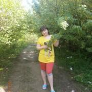 Svetlana, 31, г.Воронеж