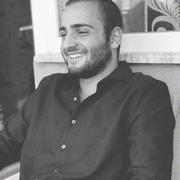 shotiko, 30, г.Тбилиси