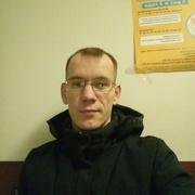 Евгений, 34, г.Обнинск