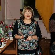 Галина, 62, г.Донской