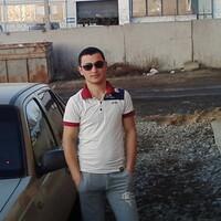 Тимур, 24 года, Козерог, Санкт-Петербург