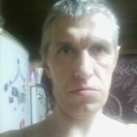 Алексей Лобзов, 45 лет, Телец, Красногорск