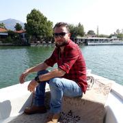 Sergio, 30, г.Тбилиси