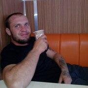 Alex, 36, г.Ковров