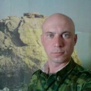 Alexey, 38