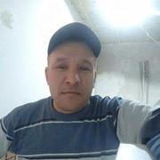 Галиб, 116, г.Новокузнецк