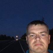 Леонид, 35, г.Димитровград