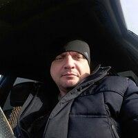 алексей, 42 года, Козерог, Пенза