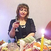 Lenchik, 43, г.Магадан