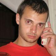 Anton, 35