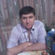 Руслан, 36, г.Нурлат