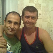 Эдуард, 43, г.Ереван