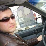 Cергей, 32, г.Емва