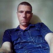 саша, 41, г.Гродно