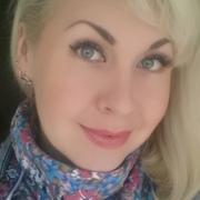 Марина, 33, г.Стерлитамак