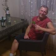 Сергей, 51, г.Рублево
