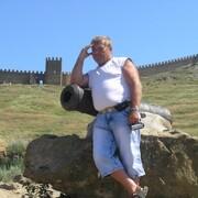 Юрий, 65, г.Яготин