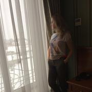 Anna, 37, г.Тольятти