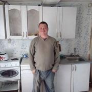 Василий Колпаков, 37, г.Пермь