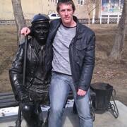 Игорь, 36, г.Нижневартовск